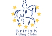 BRC registered logo